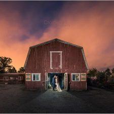 Lester's Farm Chalet