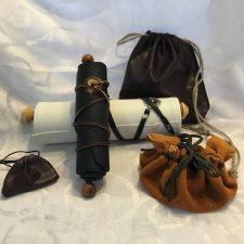 Useful Crafts