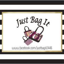 Just Bag It
