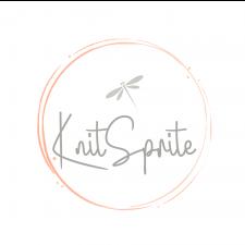 KnitSprite