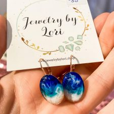 Jewelry by Lori