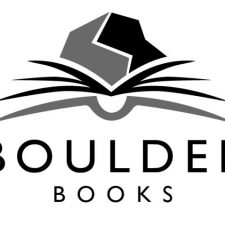 Boulder Books