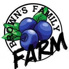 Brown's Family Farm