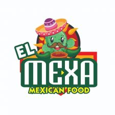 El Mexa Food