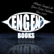 Engen Books