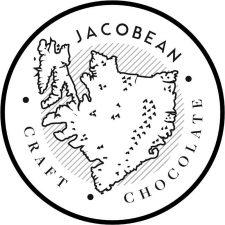 Jacobean Chocolate