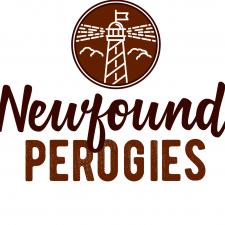 Newfound Perogi
