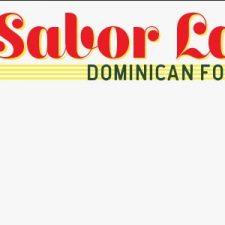 Sabor Latino – Dominican Food