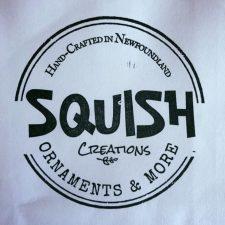 Squish Creations