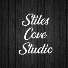 Stiles Cove Studio