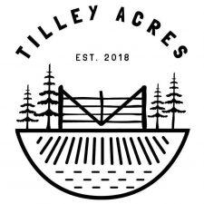 Tilley Acres